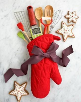 6-kitchen-gift.jpg